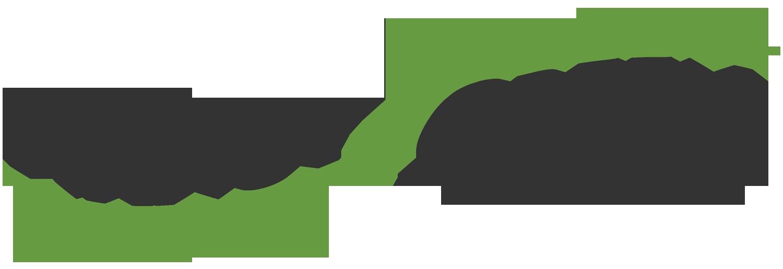 Nancy Green Photography Plymouth, MA